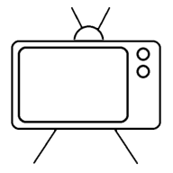 TrackMy.TV Logo